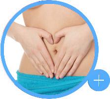 Addominoplastica e chirurgia estetica addome