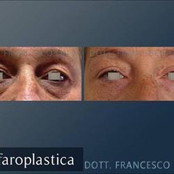 Medicina E Chirurgia Estetica Miaestetica It