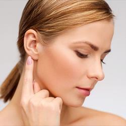 L´otoplastica, intervento correttivo per le orecchie