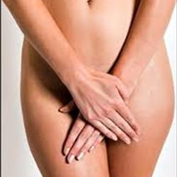 Chirurgia intima femminile, labioplastica e dintorni