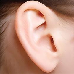 Otoplastica: la chirurgia estetica delle orecchie