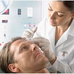 Acido ialuronico, alcune applicazioni in medicina estetica