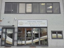 Interventi My Beauty Clinic medispa: foto 1