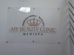 Interventi My Beauty Clinic medispa: foto 2