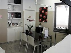 Interventi My Beauty Clinic medispa: foto 3