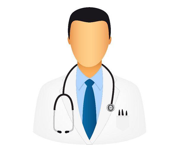 centro medico estetico: