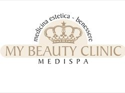 My Beauty Clinic medispa