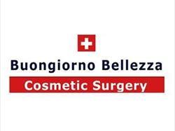Buongiorno Bellezza Cosmetic Surgery Opinioni Trattamenti E Recensioni