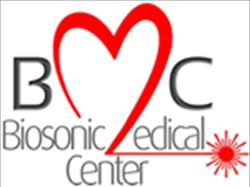Biosonic Medical Center