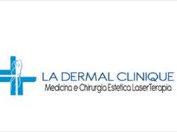 La Dermal Clinique