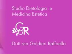 AESTHETIC MEDICAL CENTER - Dott.ssa Galdieri Raffaella