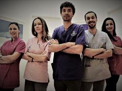 andrea marando chirurgo plastico bari - photo#22