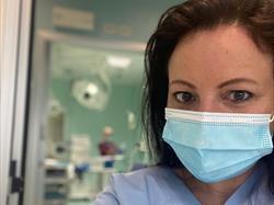andrea marando chirurgo plastico bari - photo#37