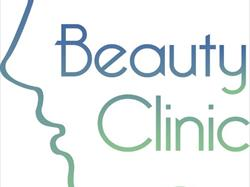 Beauty Clinic  1