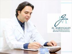 Specialisti in trattamento capillari e vene varicose Lecce ... 72e14e02e418