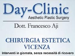 Day Clinic - Dott. Francesco Aji